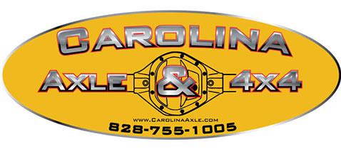 logo2final-1024x449
