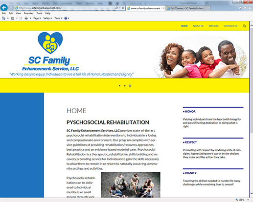 scfamily