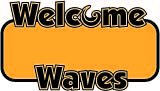 waves-logo-1
