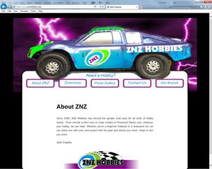 znzhobbies306x245
